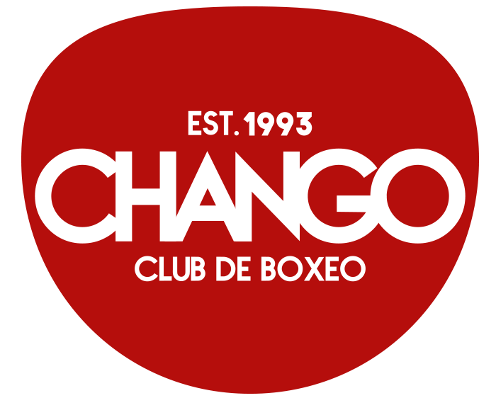 CHANGO CLUB DE BOXEO